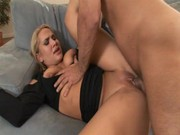 Alanah Rae getting hard fucked