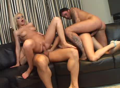Hungarian Girl Bella And Corin Group Sex