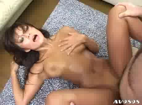 Asian - Yoshiki Aogiri Fucked 2