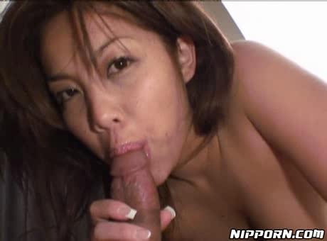 Asian Girl Hiroko Fucked