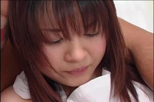 Japanese Riko Morihara Fucked