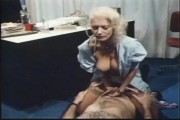 mascara - 1983