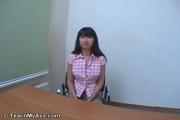 russian girl paula anal fucked