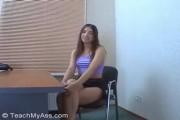 russian girl avena anal fucked