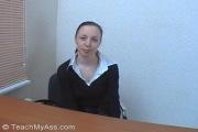 russian girl celia anal fucked