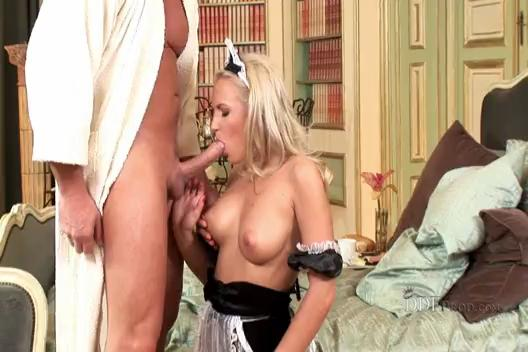 How blowjob maid pictures