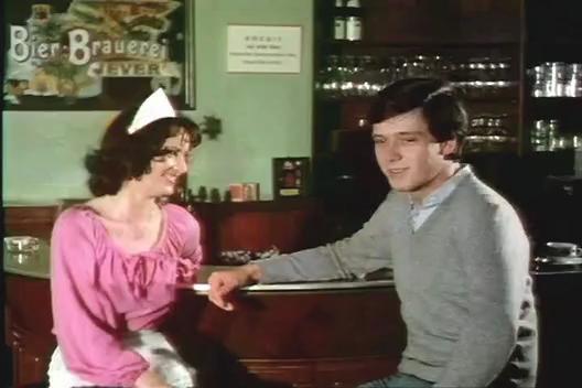 Die Wette - 1979