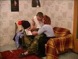 russian mature amateur video