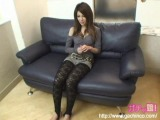 asian teen girl aina fucked
