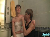 kveta and ladislav amateur sex