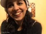 arabic teen girl salma fucked