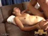arab street slut - nicole