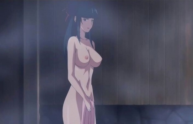 Hentai - Karutagura Tsuki Kyou Ino Byou