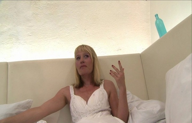 Angelika - Group Sex