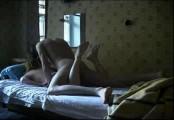 house porno, amateur sex