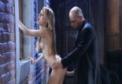 Blue Angel - Pornstar