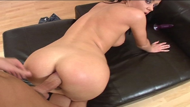 Big Boobs anal Point Of View 1 - Lada