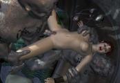 Hentai - Pornomation 2