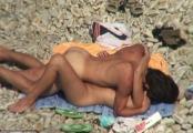 beach sex 3