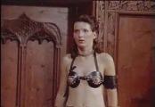 das lustschloss der josefine mutzenbacher - 1986