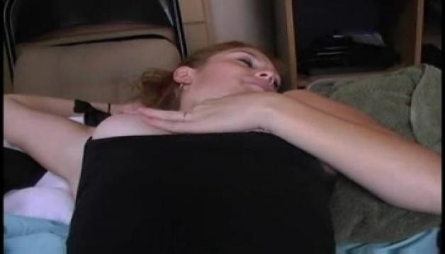 Porno Home Movie