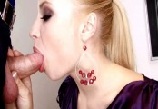 Alyssa Branch - Blonde Teen Amateur