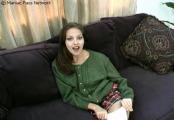 sexy teen girl - 3