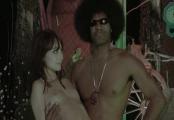 Zoe Voss - Sexy Pornstar