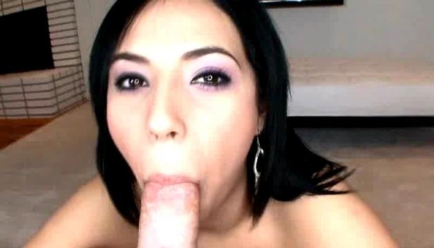 Amateur Girl - Rosalie