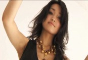 Japanese - Reon Kadena - Eroti