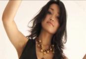 Japanese - Reon Kadena - Erotic