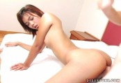 asian slut - nana