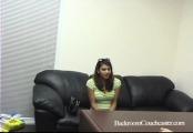 Casting - Brianna