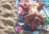 beach voyeurism - 8