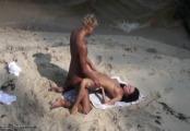 beach voyeurism - 14