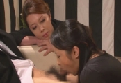 Shizuka Kanno, Yumi Kazama - Slave of The Sorrow -