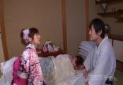 Koi Miyamura And Yuki Minami - Japan