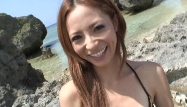 Japan Hardcore - Shiori Ayase