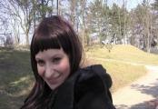 czech public - pregnant