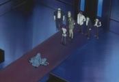 Oni Tensei - Demons - ep4
