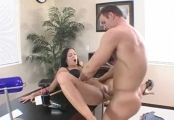 stephanie cane - schooll girl