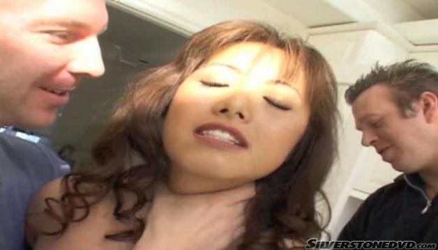 Fujiko Kano - Asian - Group