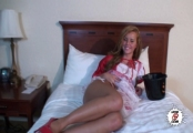 jessie rogers - teen girl