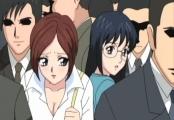hentai -kininaru kimochi - 3