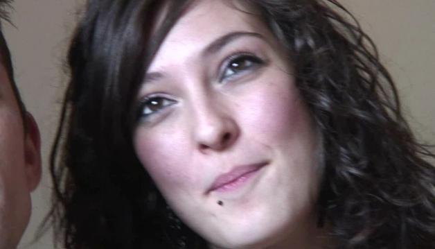 Casting - Sonia Javi - Spanish