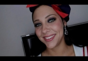 sexy teen girl - 31