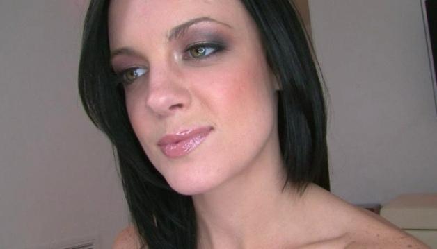 Sexy Teen Girl - 22
