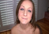 Sexy Teen Girl - 26