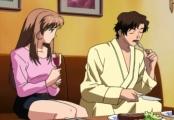 hentai - jinshin yugi - 1