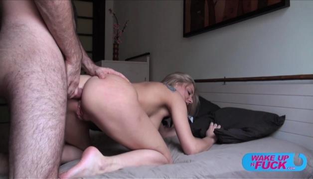 Safi Pearl - Teen Slut